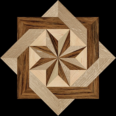 squares wood basement wholesale floor for tile hardwood flooring distributor medallion