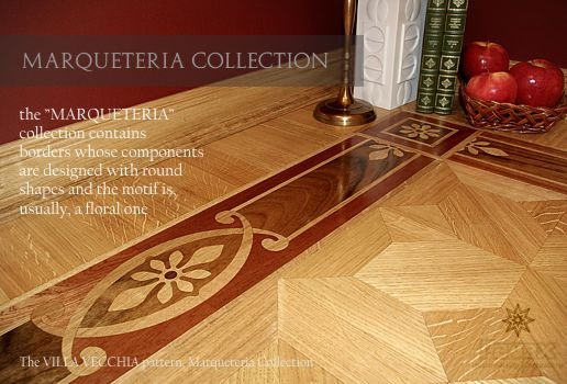 What are flooring accounts you have been one for Balterio stockists uk