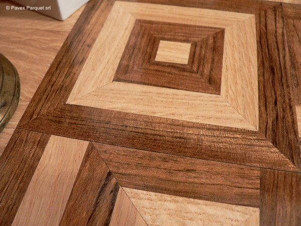 dog training in monroe louisiana